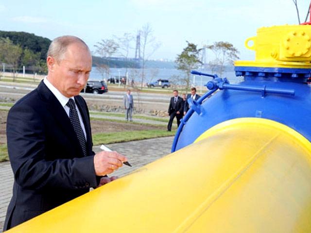 Приколы про газ картинки, праздником казанской