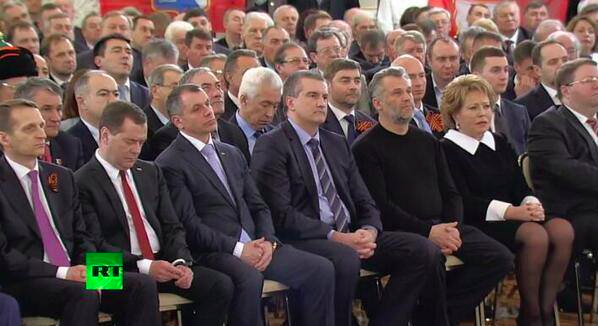 дмитрий песков заснул на совещании фото новый современный