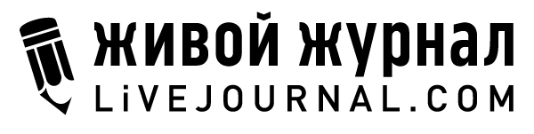join livejournal - 600×151