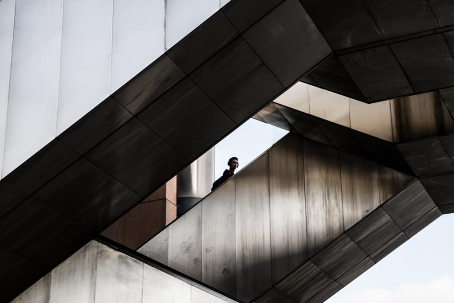 Photowalk-Lyon-7707