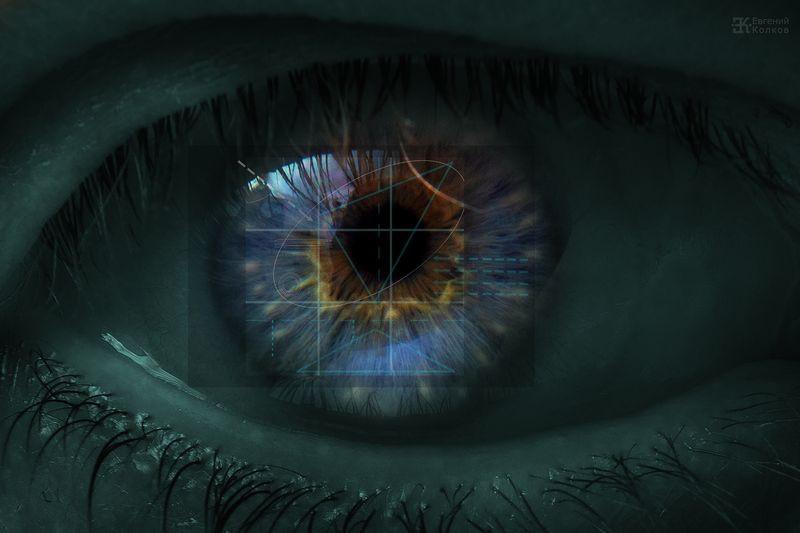 eye_800.jpg