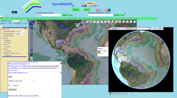OpenWebGIS_3dGlobe3