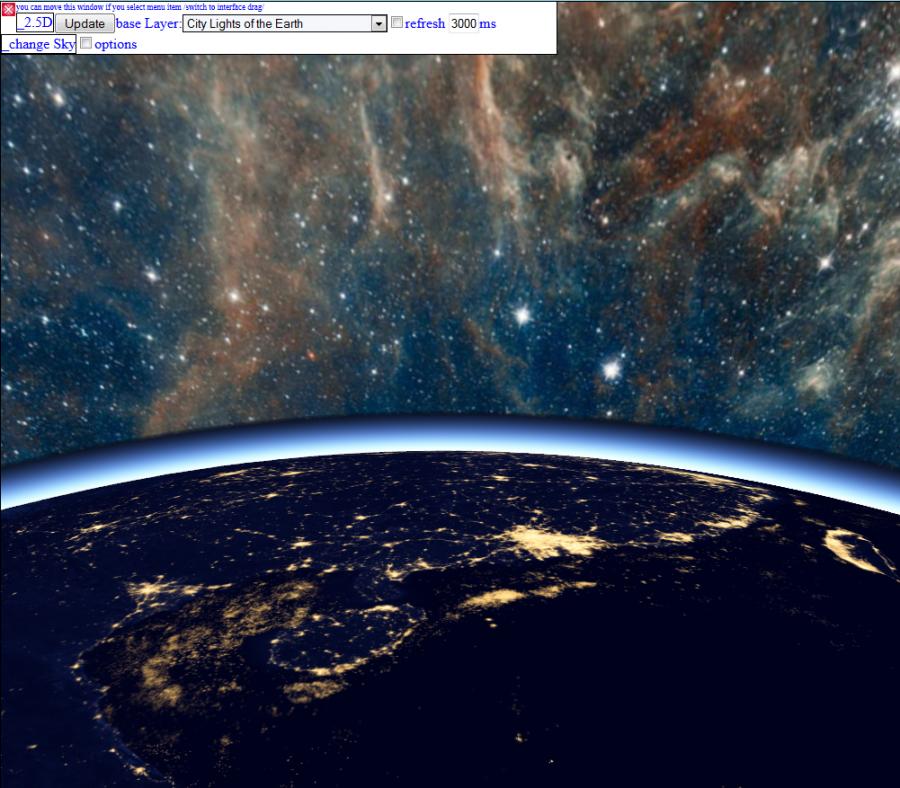 OpenWebGIS_Stars_1