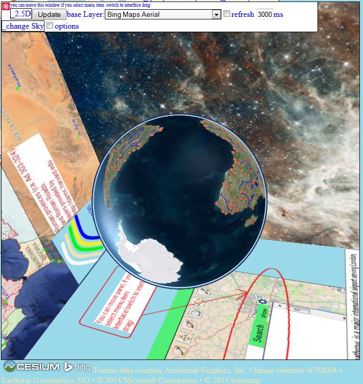 OpenWebGIS_Stars_4