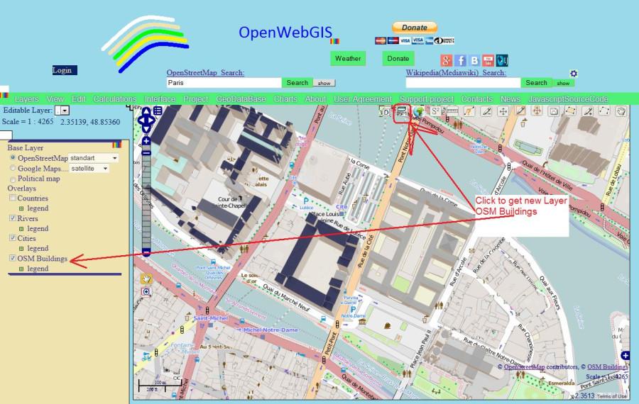 OpenWebGIS_OSMbuild1