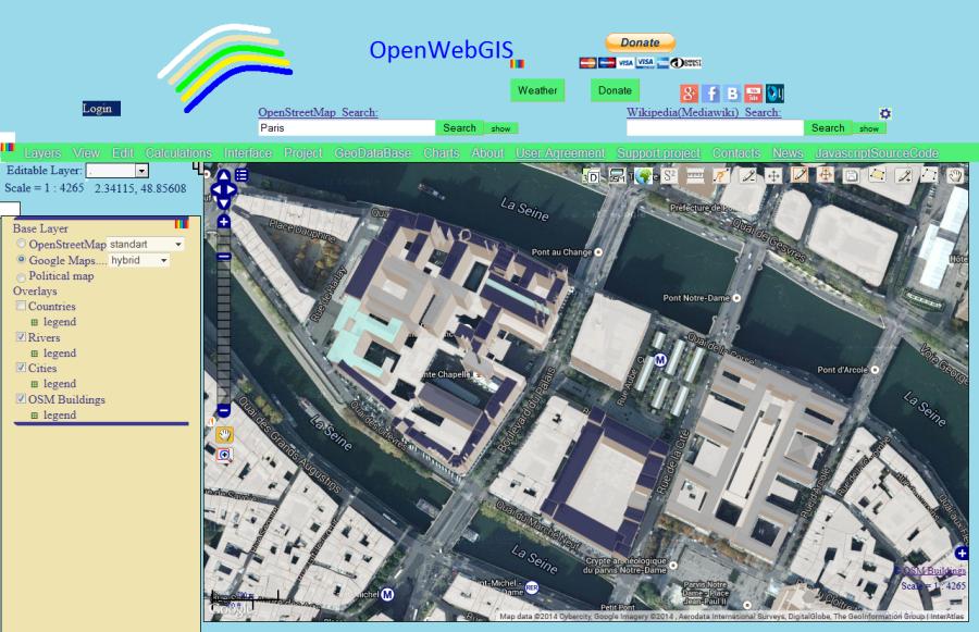OpenWebGIS_OSMbuild2