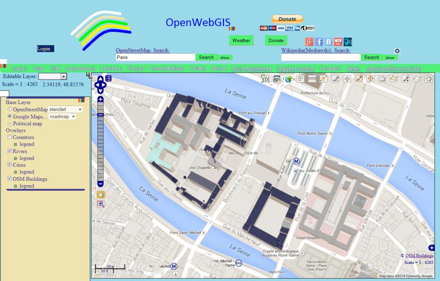 OpenWebGIS_OSMbuild3