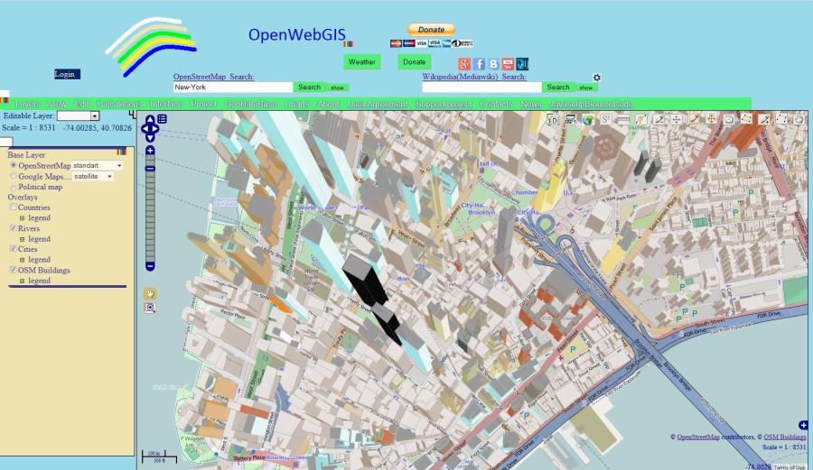 OpenWebGIS_OSMbuild4