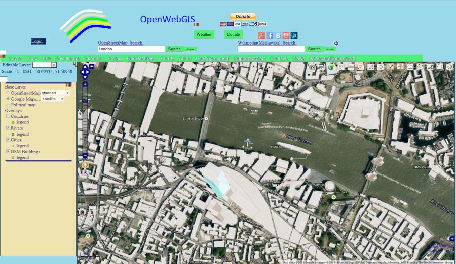 OpenWebGIS_OSMbuild6