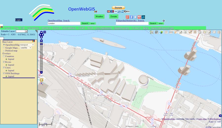 OpenWebGIS_OSMbuild7