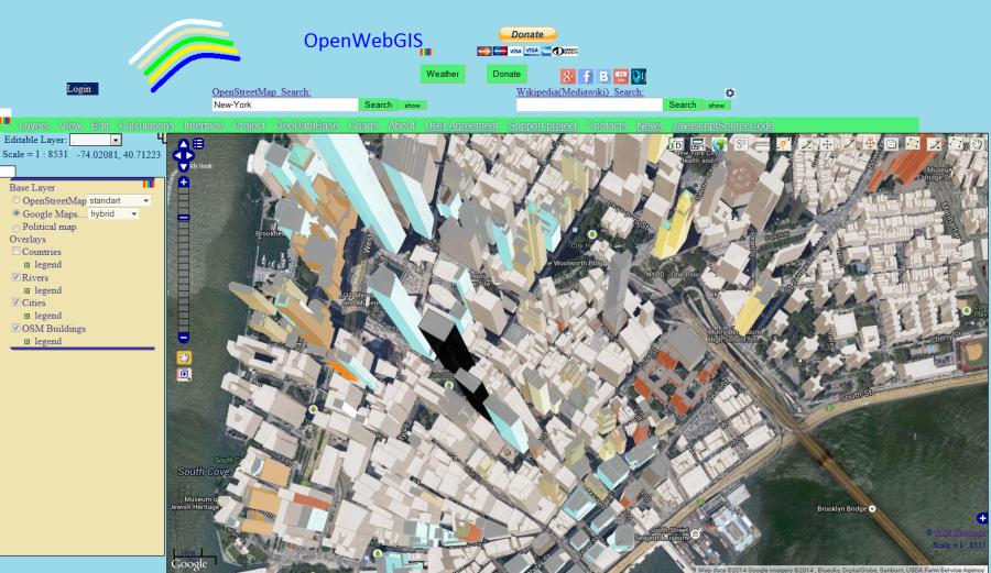 OpenWebGIS_OSMbuild5