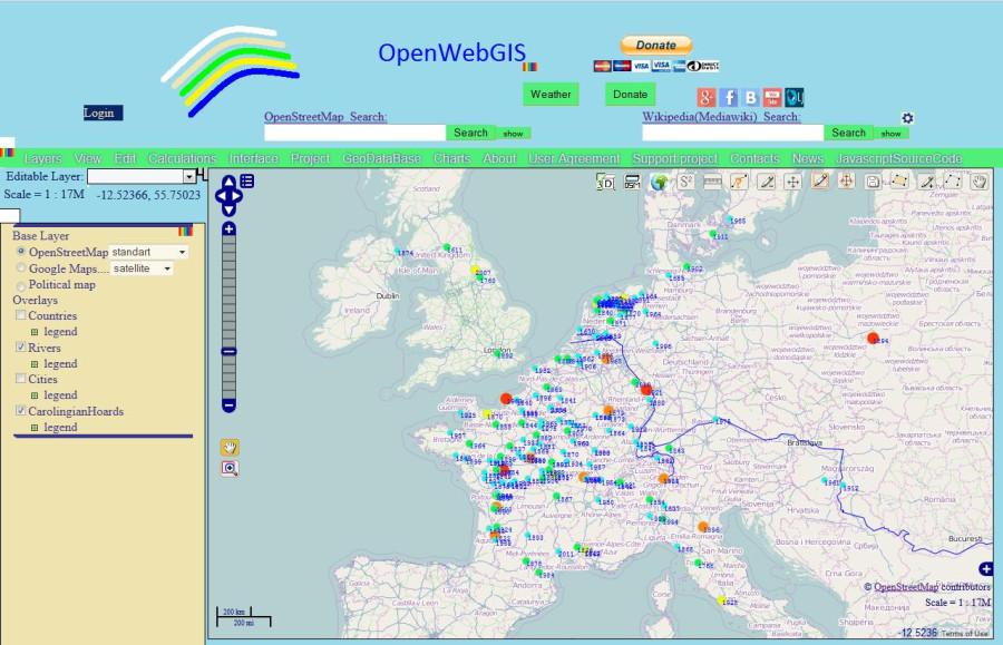 OpenWebGIS_Hoard1