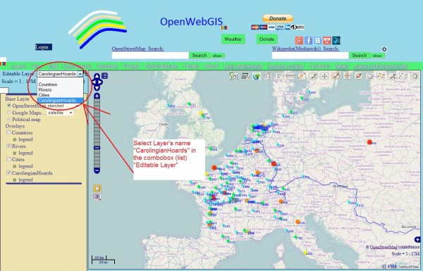 OpenWebGIS_Hoard2