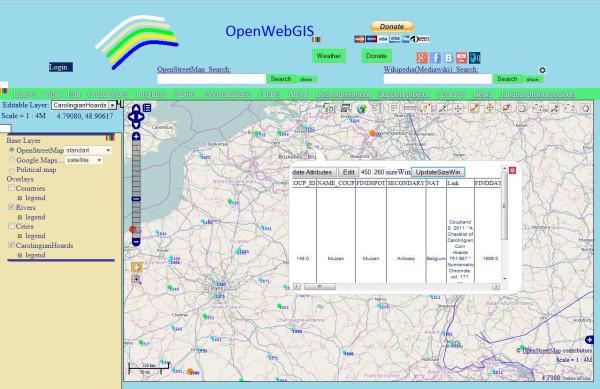 OpenWebGIS_Hoard3