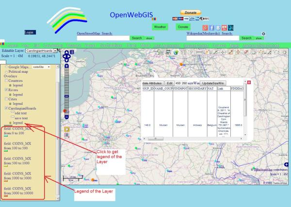OpenWebGIS_Hoard4