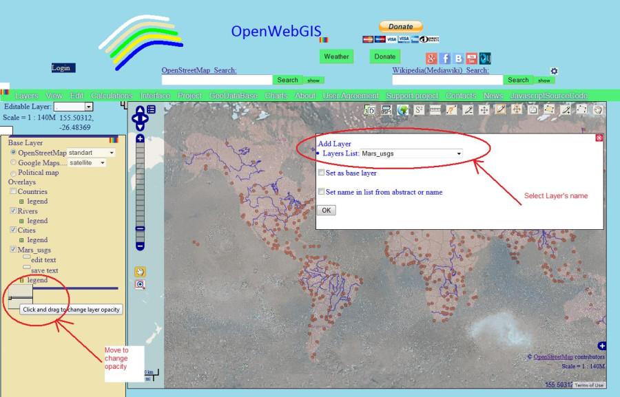 OpenWebGIS_Astro_03