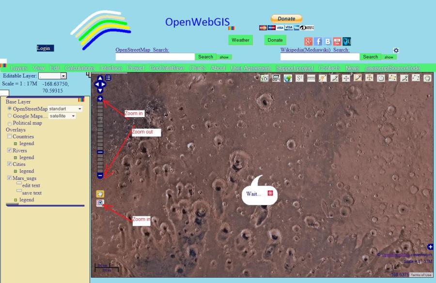 OpenWebGIS_Astro_05
