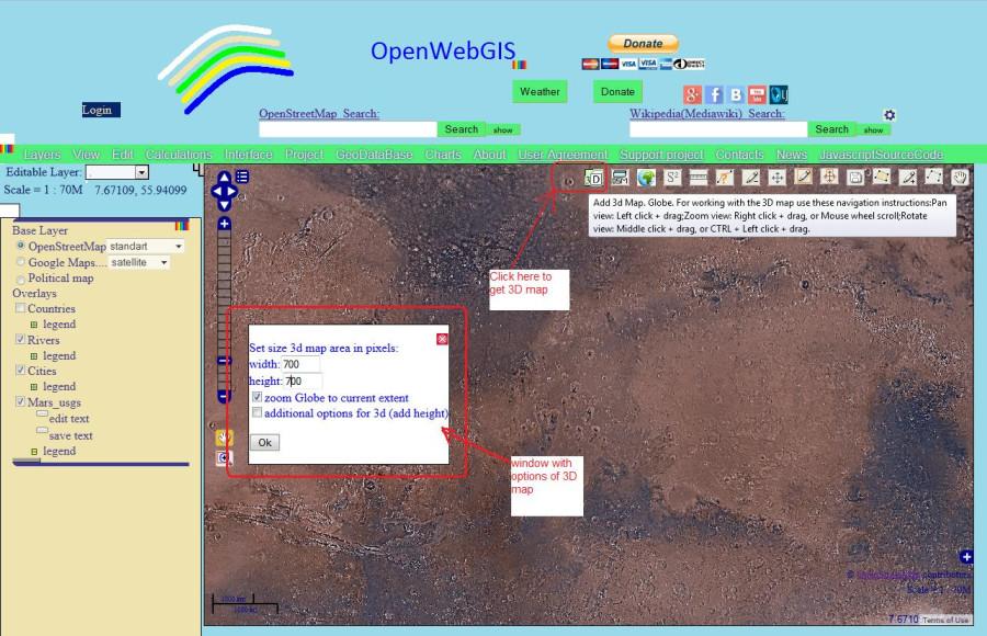 OpenWebGIS_Astro_06