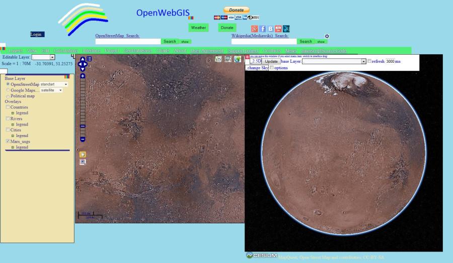 OpenWebGIS_Astro_07