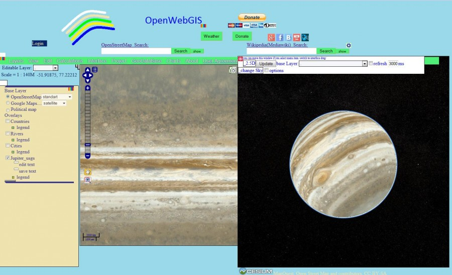 OpenWebGIS_Astro_09