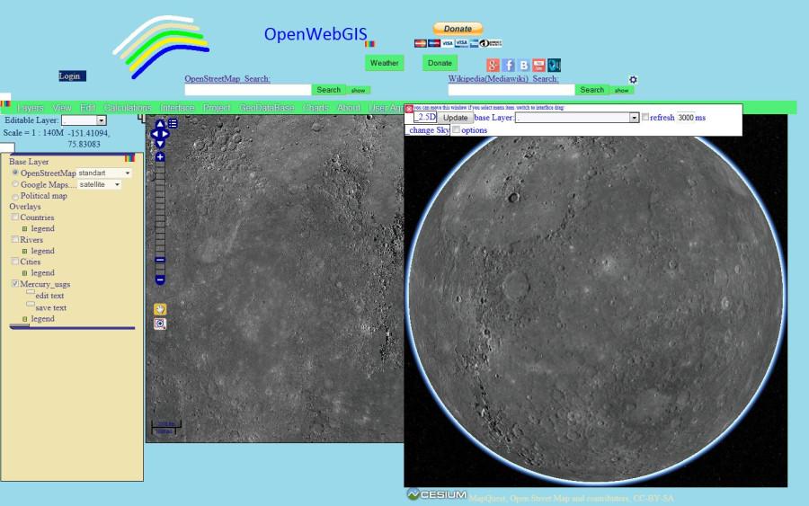 OpenWebGIS_Astro_11