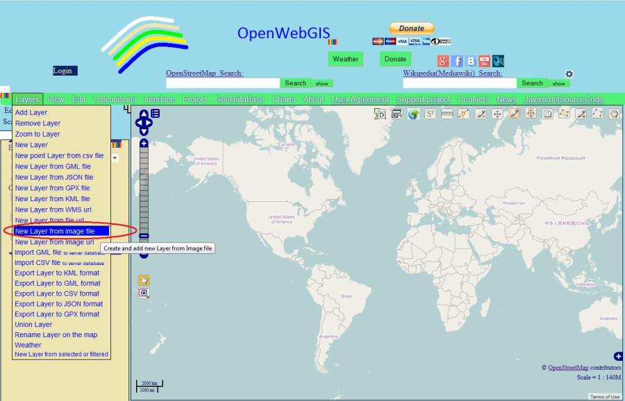 OpenWebGIS_Astro_13