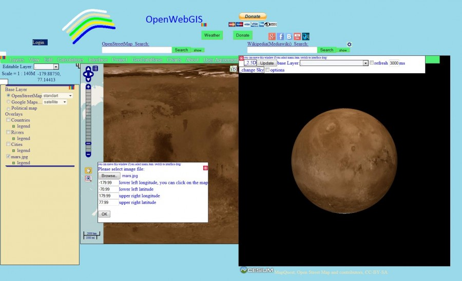 OpenWebGIS_Astro_14
