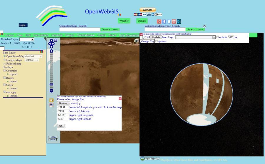 OpenWebGIS_Astro_15