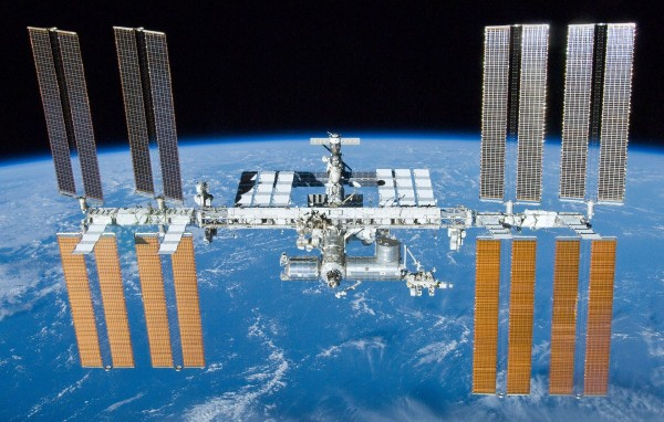 International_Space_Station_OpenWebGIS