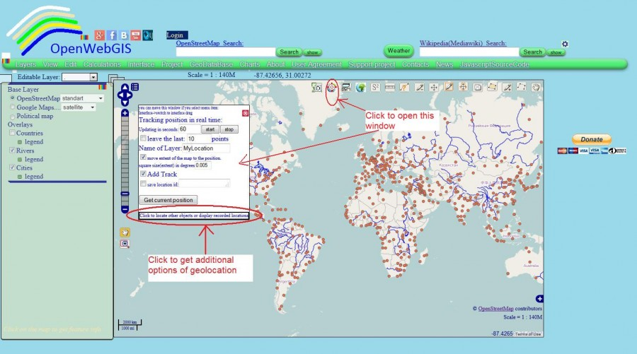 OpenWebGIS_geolocationNew1a