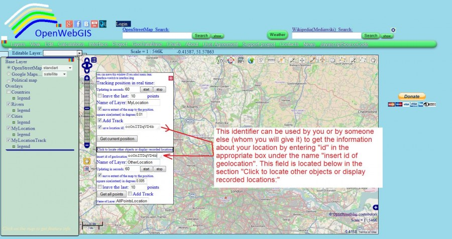 OpenWebGIS_geolocationNew4