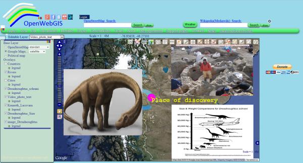 OpenWebGIS_Dreadnoughtus_schrani01.png