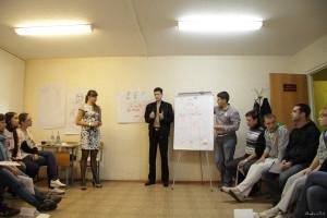 IMG_7815 Молодёжный Форум Чайка Клуб