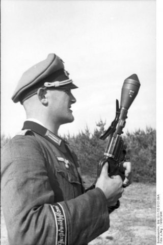 Рота смертников лейтенанта Клозе. Апрель 1945-го. x_8b4f69fc