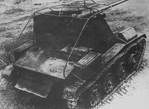 Рота смертников лейтенанта Клозе. Апрель 1945-го. post-1217624351