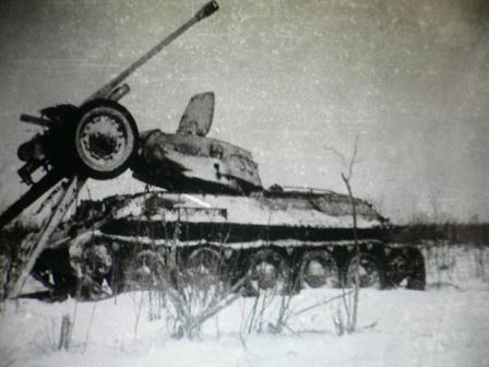 Рота смертников лейтенанта Клозе. Апрель 1945-го. ttt2rq5