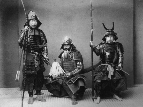 samurai-1146743826_i_6777