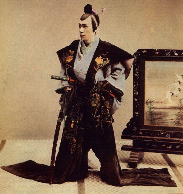 9828806_samurai6