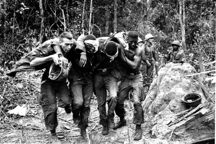 Охотники за ушами. 1330398491_vietnam_war_42