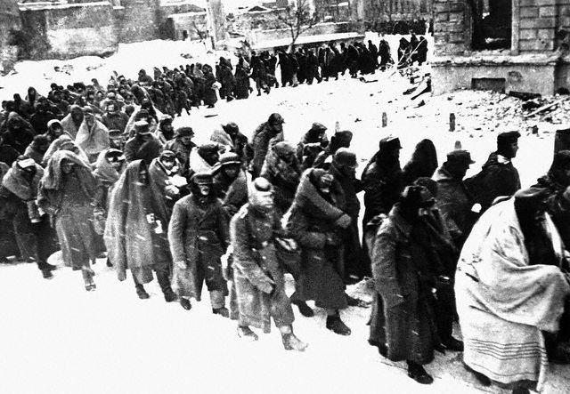 1943_german_pows_in_stalingrad