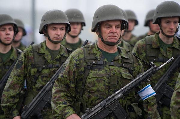 Eesti_soldat_1