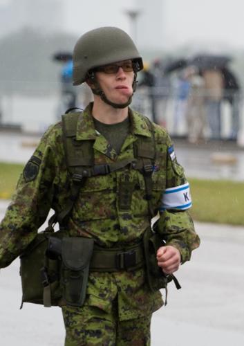 Eesti_soldat_4