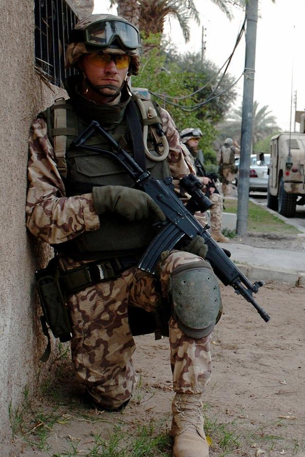 Eesti_soldat