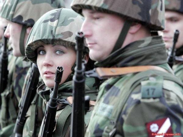 Latv_soldat8