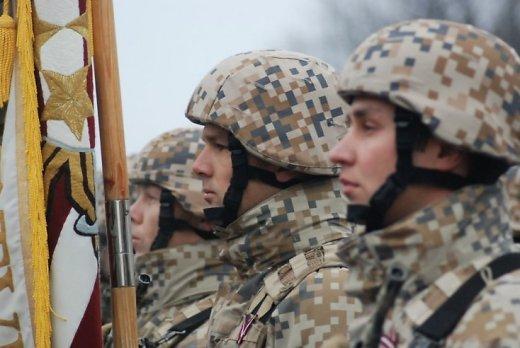 Soldaty(1)