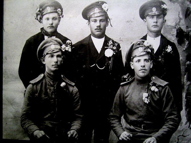 189365