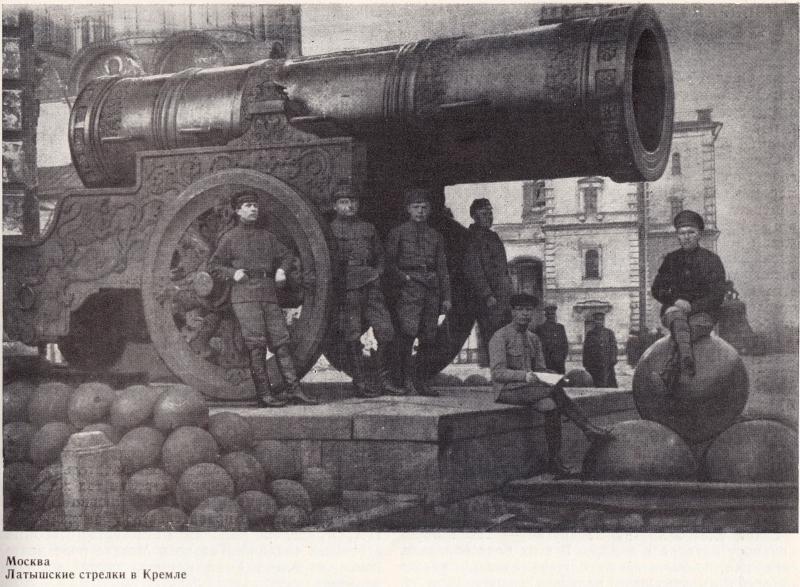 191689