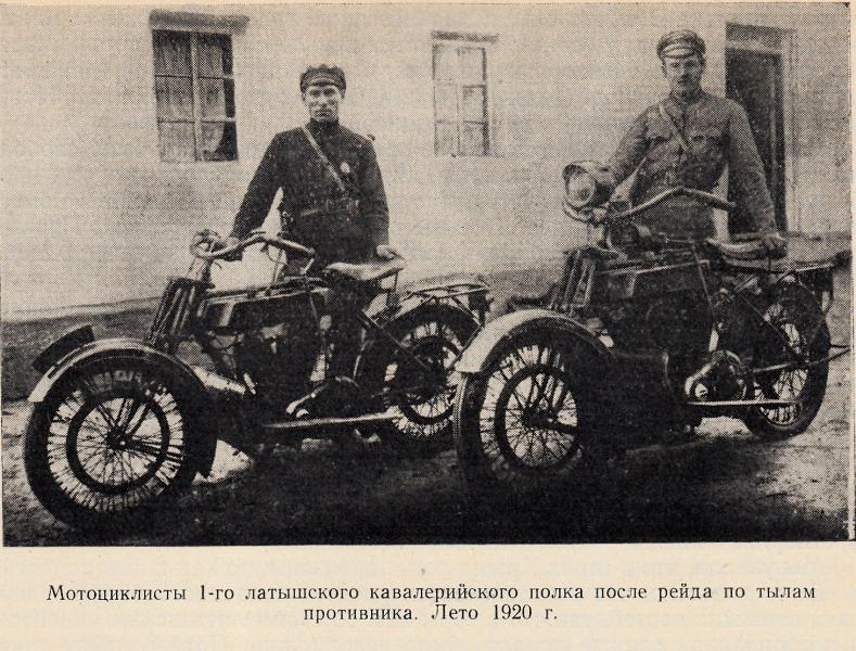 188823