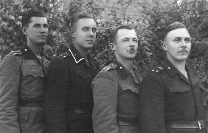 rus-ohr-korpus4