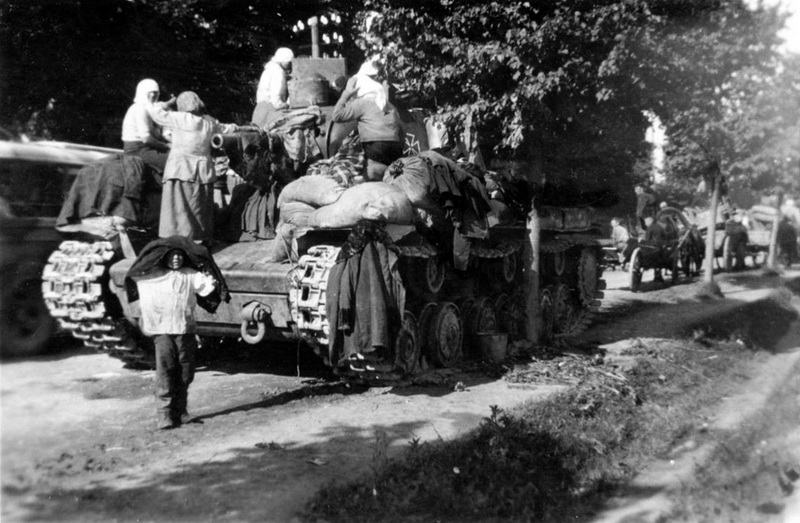 rona-kv-1-1943